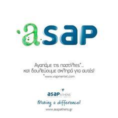#viapmentel#pastilies  http://www.asapathens.gr/work/service-web-site-design/