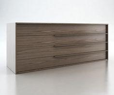 Jane Dresser by #Modloft