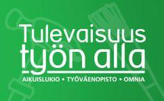 FOORUMILAINEN: Omnia mukana Uusi koulutus -foorumissa - Etusivu - omnia.fi  Uusi koulutus -foorumi on osa Sitran Elinvoima-foorumeja. Toimintaan on valittu 30 osallistujaa. Lisäksi mukaan on tarkoitus kytkeä laaja joukko toimijoita koulutuskentältä. Omnian Mervi Jansson on valittu yhdeksi Uusi koulutus -foorumin toimijaksi.