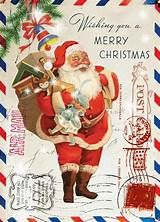 Vintage Christmas Card Images Windows - Yahoo Image Search Results