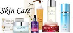 Sune | Shop Asian Skin Care, Asian Make up, Cosmetics, Fashion & More!