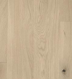 Hardwood Floors, Flooring, Collage, Material, Texture, Wood Floor Tiles, Surface Finish, Collages, Hardwood Floor