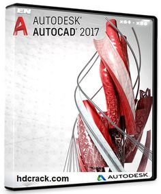 AutoCAD 2017 Crack + Product Key 64 Bit Full Version Free Download Autodesk AutoCAD 2017 Product Key: Autodesk AutoCAD 2017 Crack Free Download is the most popular CAD application over the world. I…