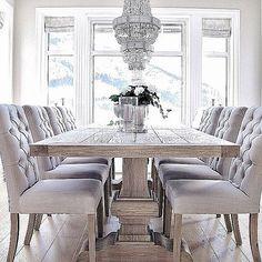 http://allegro.pl/krzeslo-tapicerowane-prowansalskie-szare-biale-bez-i5624908868.html