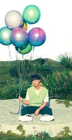 Hoseok Bts, Bts Jungkook, Namjoon, Gwangju, Bts Name, Mnet Asian Music Awards, Popular People, Twitter Bts, People Illustration