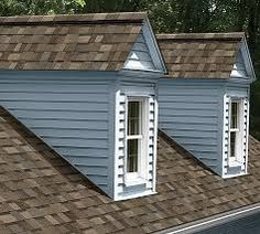 Best Owens Corning Duration Tru Def Designer Limited Lifetime 640 x 480