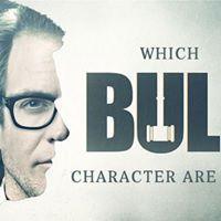 Full.[Watch] Bull  Episode 10 [s02e10] Full Episode