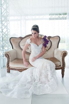 LEEF Bridal Shoot Lace Weddings, Wedding Dresses, Bridal Shoot, Bride, Lisa, Photography, Wedding Ideas, Photos, Style
