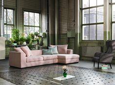 fantastisk sofa - Google-søk