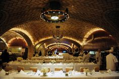Grand Central Oyster Bar's Annual Oyster Frenzy Virtual Gourmet