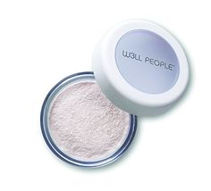 W3LL PEOPLE - Bio Brightener Powder (Universal Glow) ** Read more at the image link.