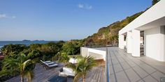 Luxury rental - Le Collectionist