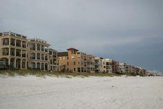 Destiny by the Sea in Destin, Florida