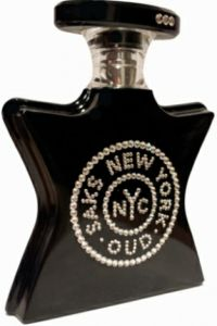 Oud Perfume for Women   Saks-New-York-Oud-200x300.png