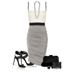 """""""#3339"""" by christa72 on Polyvore"""