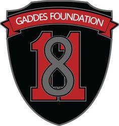 Gaddes Foundation ~~~PLEASE SHARE!!!~~~