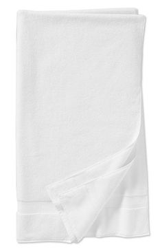 Nordstrom at Home Hydrocotton Bath Sheet (2 for $90) | Nordstrom