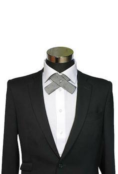 Dan the ex-killer | Neckwear Collection | gTIE Neckwear & Accessories | Men's Fashion Suit And Tie, Black Velvet, Suspenders, Other Accessories, Men Fashion, Fashion Forward, Men's Style, Ties, Dan