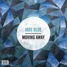 Jade Blue - Moving Away
