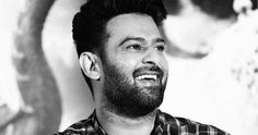 23rd April 2017 Bengaluru: After playing the title role in Baahubali Prabhas's next is an ambitious hi-tech action drama titled SAAHO. One of Indias best epic fantasy films  Baahubalis star performer Prabhas is all set to win hearts again with his next trilingual movie called Saaho. Just as the expectations of Baahubali 2 are rising fans of Prabhas across India have been speculating and anticipating Prabhas' next film. Prabhas has become a household name after his portrayal of the title role…