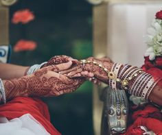 Romantic Indian Wedding by Steph Grant Photography