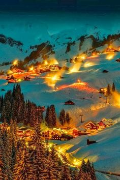 Dreamful Night Bregenzerwald Bregenz Austria