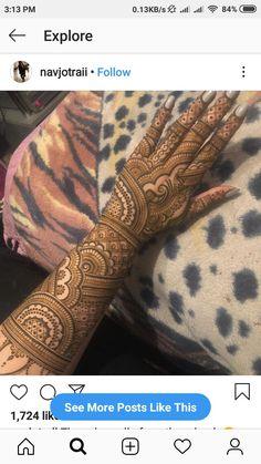 Traditional Henna Designs, Legs Mehndi Design, Mehndi Designs Feet, Latest Bridal Mehndi Designs, Full Hand Mehndi Designs, Mehndi Designs 2018, Henna Art Designs, Mehndi Designs For Beginners, Mehndi Designs For Girls