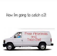 Best way to get o2l to notice you