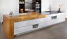 פז מטבחים... Decor, Kitchen Projects, Inspiration, Vanity, House, Kitchen, Home Decor