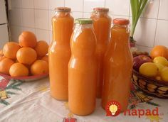 See related links to what you are looking for. Fruit Drinks, Dessert Drinks, Healthy Drinks, Diet Recipes, Cooking Recipes, Healthy Recipes, Homemade Wine, Russian Recipes, Food Humor