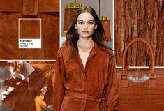 Les 10 couleurs de l automne-hiver 2016-2017 selon Pantone (et 10 idées  shopping en fin d article) – Taaora – Blog Mode, Tendances, Looks 9820cca5b44
