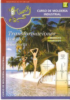 fwdtransformacionesvestidochaquetamangasycuellos - Johanna Frias - Álbumes web de Picasa