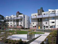 Image result for california senior housing