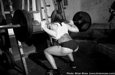 The benefits of squats are numerous and far reaching. If you only do one exercise for the rest of your life, the squat would be a top contender in that competition . Kickboxing, Fit Girl Motivation, Fitness Motivation, How To Do Squats, Crossfit, Benefits Of Squats, Fitness Tips, Health Fitness, Workout Fitness