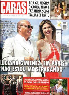 Vila Don Patto | Nota Social Karina Bacchi | Fevereiro de 2017.