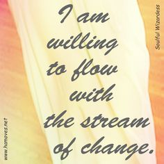 Wisdom on the veils of eurythmy, harmonious movement. Daily inspirational quotes are published every morning at the Soulful Wizardess Facebook page.