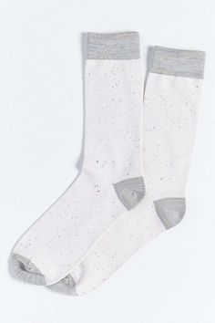 Nep Sock