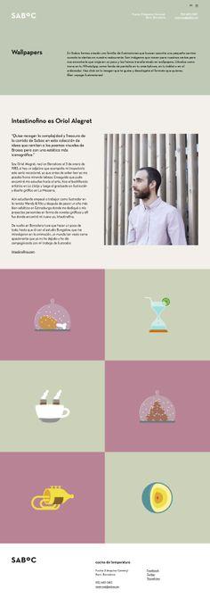 Saboc Wallpapers