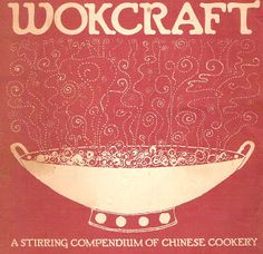 Chinese Spareribs (Wokcraft Cookbook, 1972)
