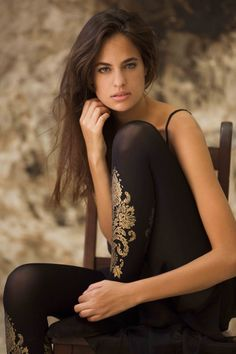 74ac2a5053a1 fashion ZOHARA tights - art on tights avaliable on zoharatights website.  Print Tights, Fashion