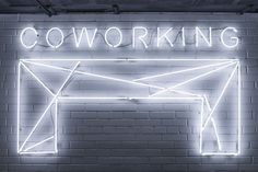 How do you design a co-working space? We explore how new work cultures, digital nomads, and the gig economy are driving workplace specification.