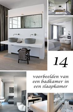 https://i.pinimg.com/236x/64/cf/74/64cf744c08a120b14e64d220d9095f9c--bathroom-ideas.jpg