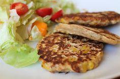 http://lesdouceursdegenny.blogspot.ca/2012/09/galette-frite-ma-is-et-thon.html