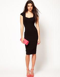 MANNNN I love this dress...