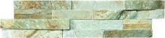 "76-324 6""x24"" Ledgerstone Beachwalk #Tile #Stone www.anatoliatile.com"