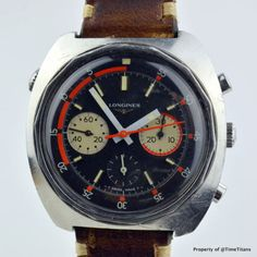LONGINES-8224-1-DIVE-TIMER-VALJOUX-72-1968-43MM-CHRONOGRAPH-DIVER-WHITE-SUBDIALS