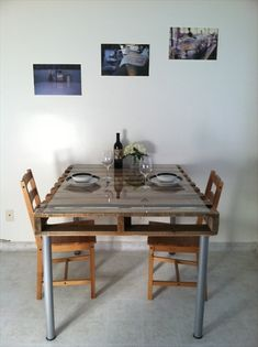 pallet-dining-table (9)
