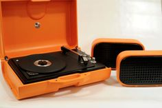 1970s space age Schneider SSS Stereo portable record player  https://www.pinterest.com/0bvuc9ca1gm03at/