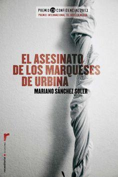 La historia de un doble crimen en la alta sociedad madrileña durante los primeros años de la transición. Novela ganadora del Premio Internacional de Novela negra L'H Confidencial 2013.