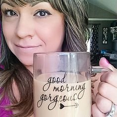Good morning gorgeous instafriends  Hope everyone has a wonderful weekend and enjoys this beautiful Saturday  I just want to say hi to all my new followers and hello again to all my followers that have been with me since the beginning of this lovely journey Thank you for all your support and lovely complements.  My name is Kathy and I am a wife and a mother of all boys     And as you know I love home decor! Since I have received so many new followers I thought I'd share some random facts…